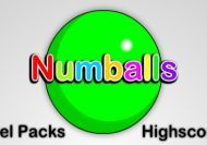 Numballs