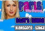Paris The Game