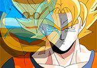 Broly contra Goku, la gran batalla de Dragon Ball Z (Parte 2)