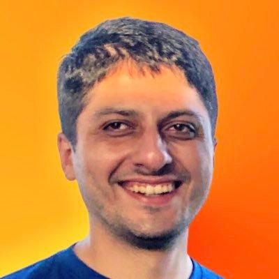 Jatin Khosla
