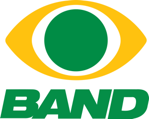 Band TV