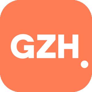 Gaucha ZH