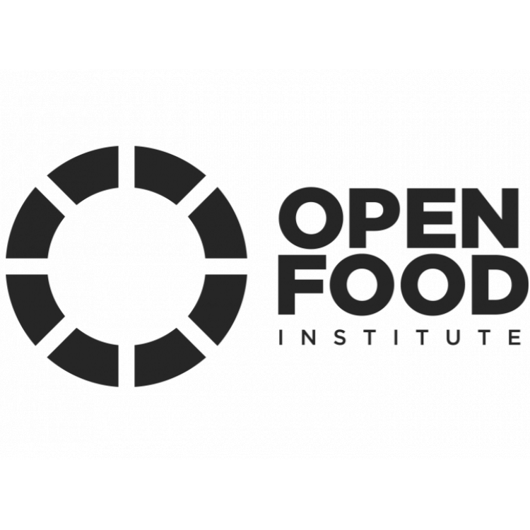 Open Food Institute