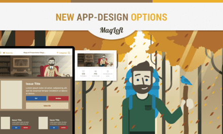 App Designer Options to Improve Layout