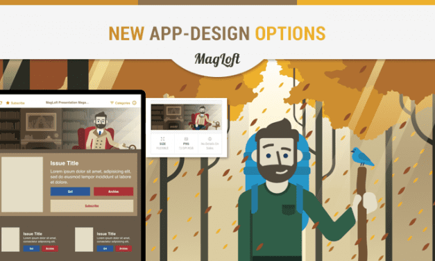 App Designer Options to Improve Layout
