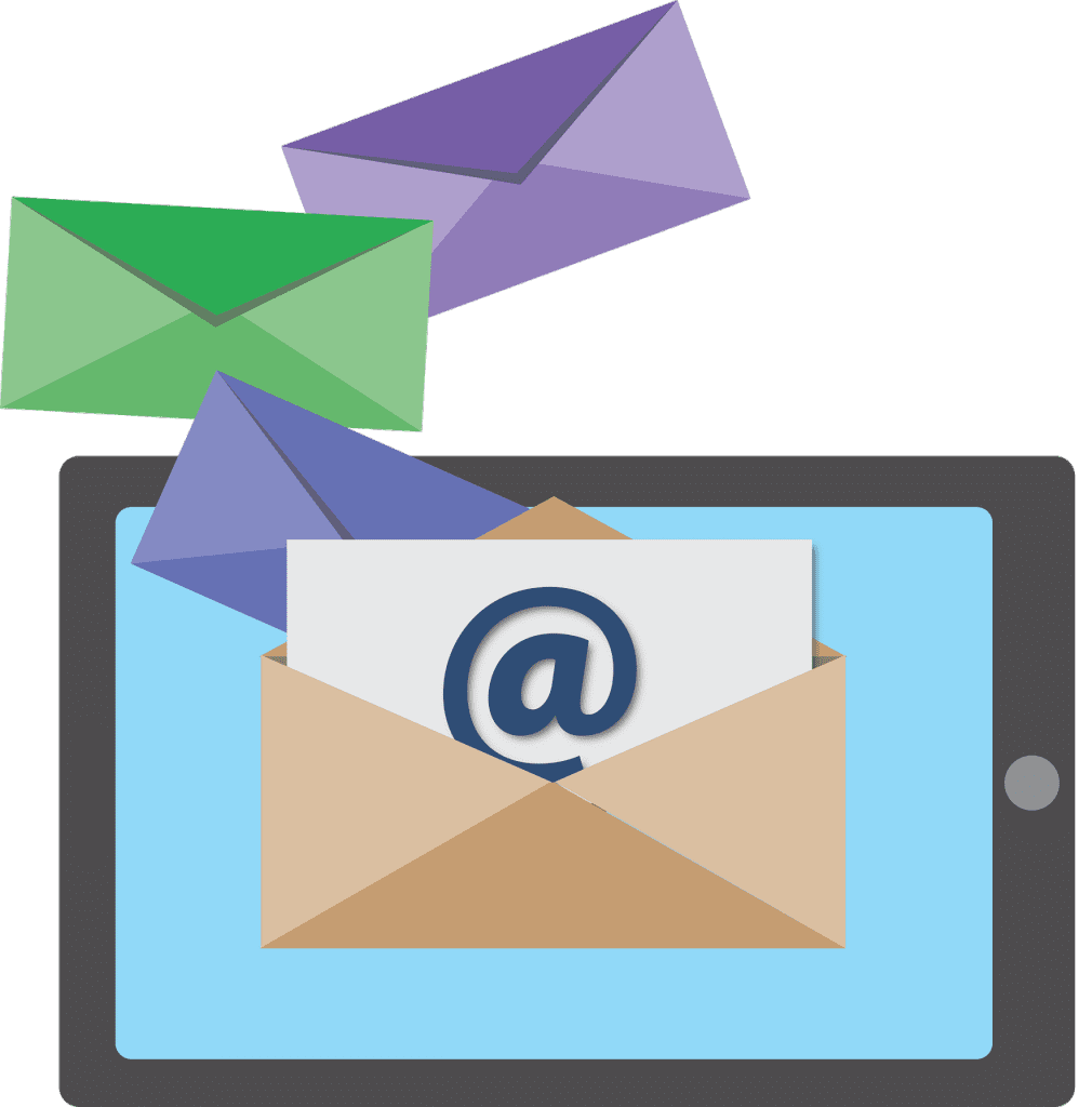 Email Marketing Basics MagLoft
