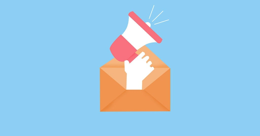 Email Marketing – The Beginner's Guide