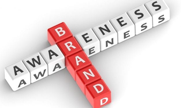 Brand Awareness Using Digital Publishing