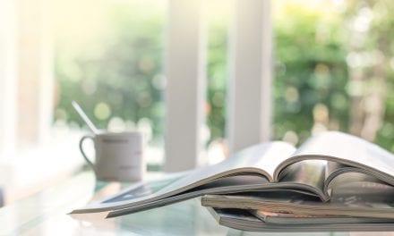 Top Tips for Increasing Digital Magazine Readership