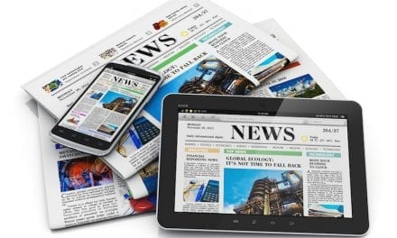 Digital Publishing Platform – What Is It and How Can You Benefit?