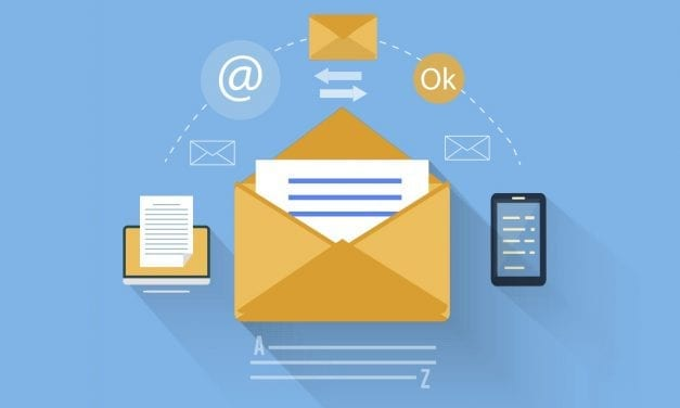Email Templates Feature To Help Maximize Your Branding