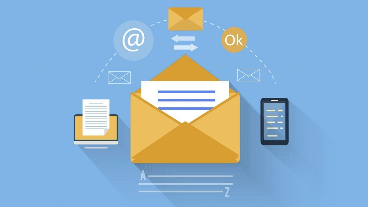 email templates feature to help maximize your branding magloft