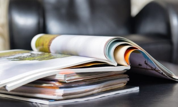 How to Start a Travel Magazine: The Ultimate Guide