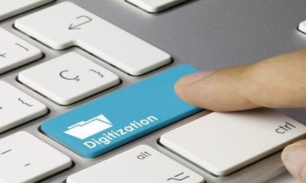 Digitization : 6 Ways Can Improve Your Business Enterprise