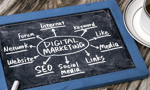 Create Digital Content With an Impact Now!