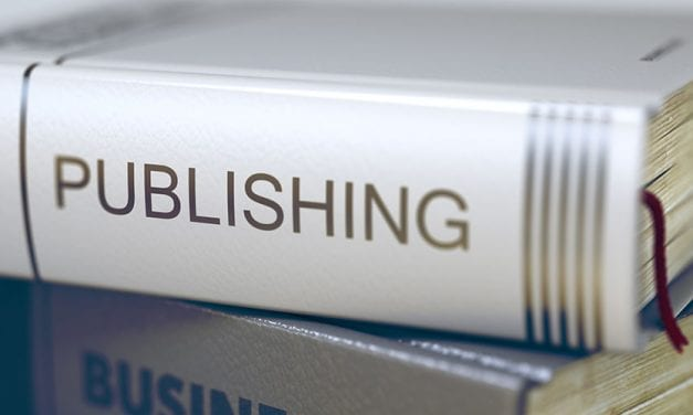 Indie Publishing: 7 Tricks for the Digital Space