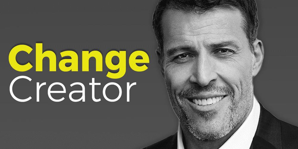 Change Creator Magazine: Why MagLoft?