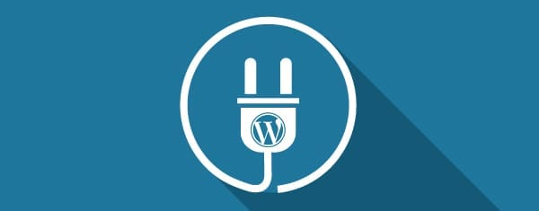 magloft wordpress plugin