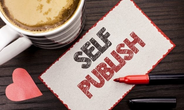 Self Publishing Poetry: 10 Essential Tips That Can Help You!