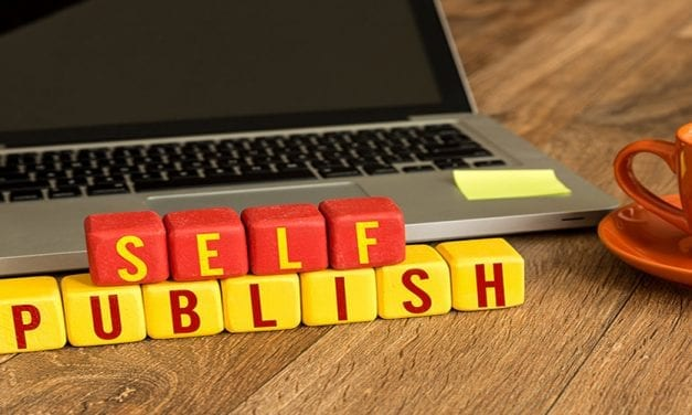 Self-Publishing Marketing: Top 9 Tips You Need to Know