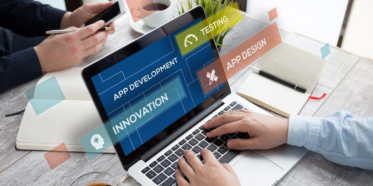 App Publishing: The Ultimate Guide!
