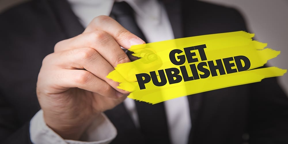 Publishing Agents: How to Find the Best Ones?