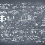 University Magazine: Top 3 Ideas to Start with