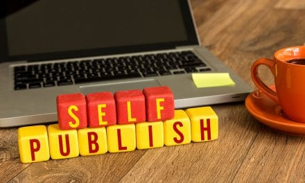 Self Publishing Companies: Everything You Need To Know!