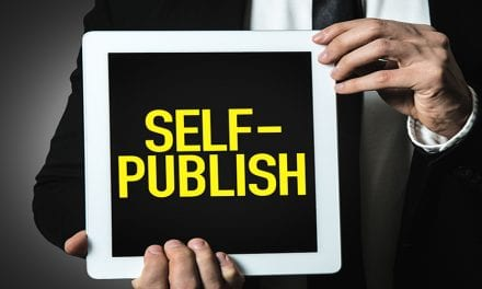 9 Common Beginner's Mistakes All Self Publishing UK Authors Should Avoid