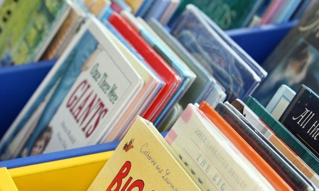 Top Publishing Companies of Children's eBooks: The Ultimate Guide