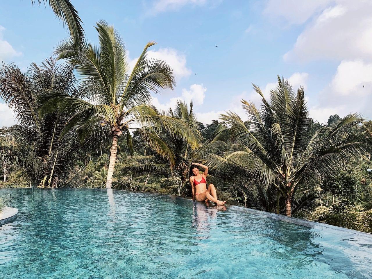 MagLoft Internship in Bali – Why I Left My Full-Time Job