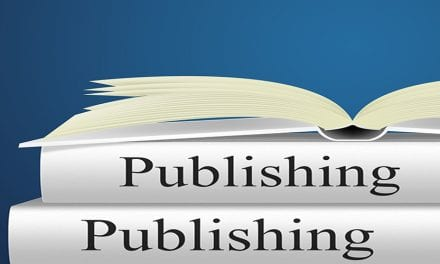 Publishing a Book 101: The Only Guide You'll Ever Need