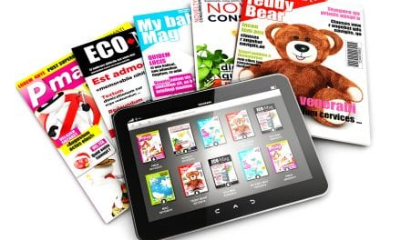 Advantages of Digital Publishing: Why Should You Go Digital?