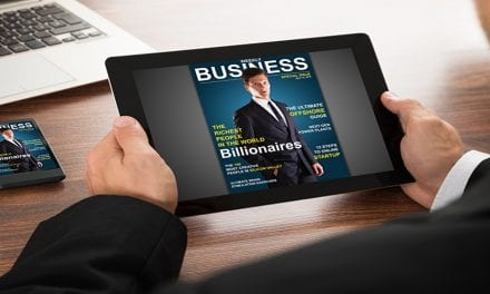 Read Magazines Online: Advantages and Disadvantages