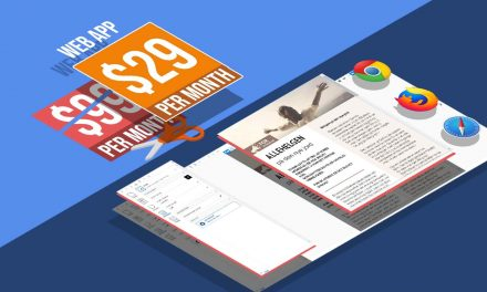 Slashing The Price Of Our Web App to Just $29/month