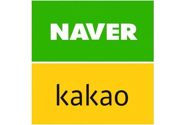 네이버 & 카카오, next '마블'을 꿈꾸나?