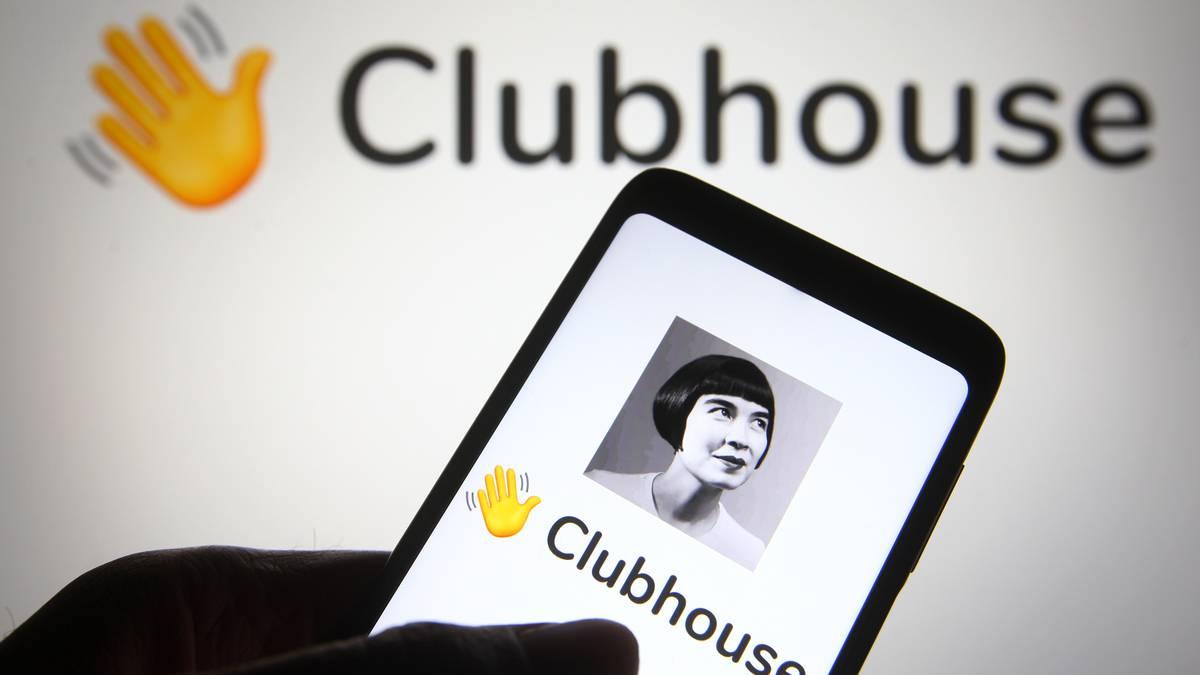 클럽하우스가 촉발한 '소셜오디오'의 진화 방향은?