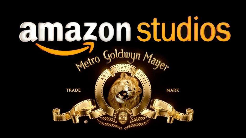[제레미] 아마존, MGM 인수의 본질은?
