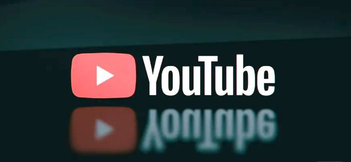 [YouTube] 한국내 영향력 평가