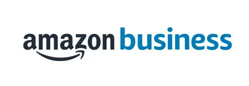 아마존 B2B 사업, 년간 250억 달러 규모