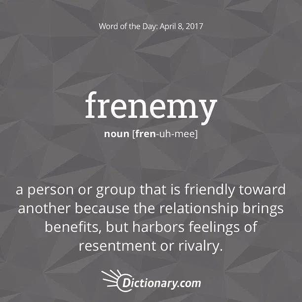 [강정수의 디지털 경제 브리핑 #23] 장소에 구애 받지 않는 전면 자율 근무 + Frenemy for Life