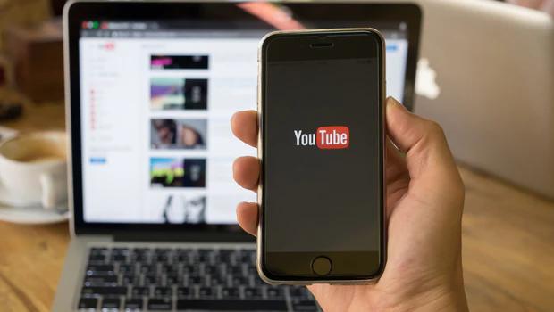 유튜브, 이커머스 플랫폼으로 진화