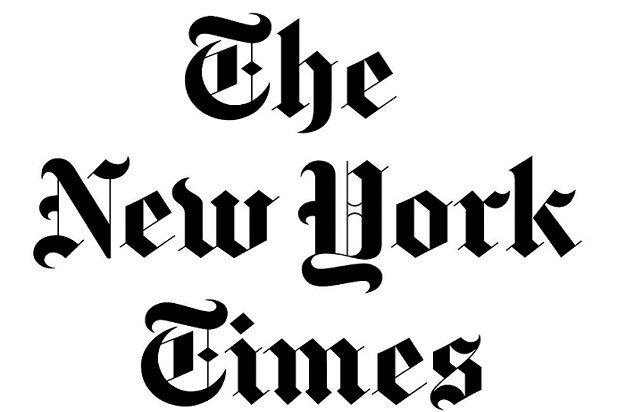 뉴욕타임스의 대선 후보 지지 선언 절차의 투명성 개선