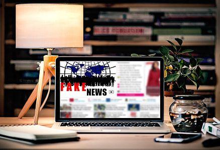 언론 종사자들이 AI/ML을 도입하길 기대하는 영역
