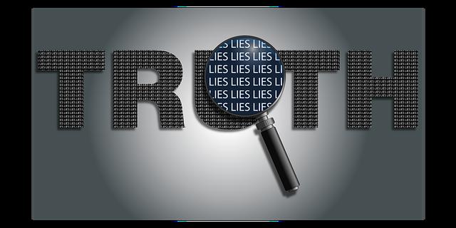 진실의 모호성, 수용자의 복잡다기성 그 속에서 저널리즘의 역할