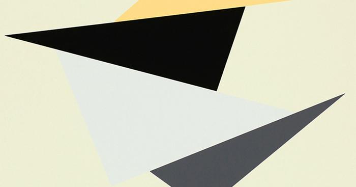 Armin Hofmann: Farbe/Color