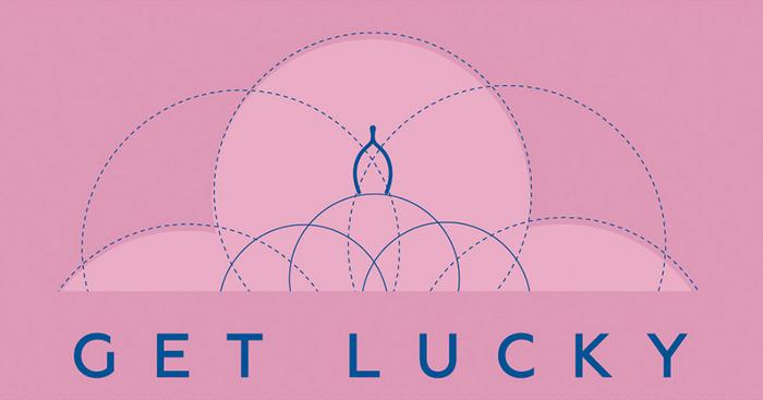 Get Lucky 2018
