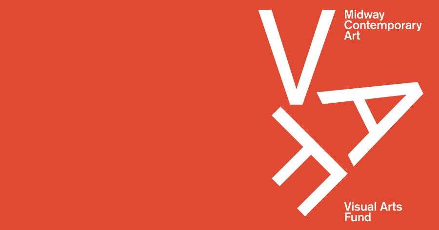 2017 Visual Arts Fund Grantee Project Presentations