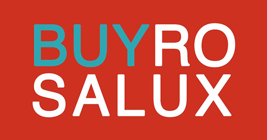 Buy Rosalux