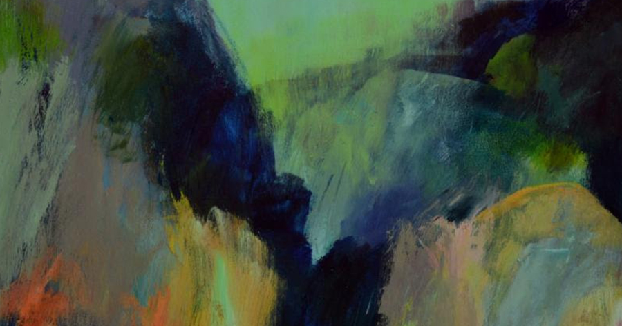 Art-A-Whirl® at Kolman & Pryor